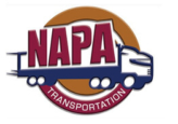 NAPA Transportation